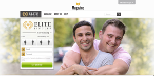 bovina center gay dating site Someone you can love is nearby browse profiles & photos of singles in bovina center, ny join matchcom, the leader in online dating with more dates, more relationships and more marriages than any other dating site.